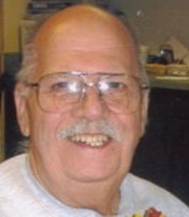 Terry Wegner Obituary - St  Joseph, MI | Stark Family