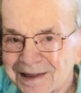 Andrew Antonovich Service Details St Joseph Michigan Starks Family Funeral Homes