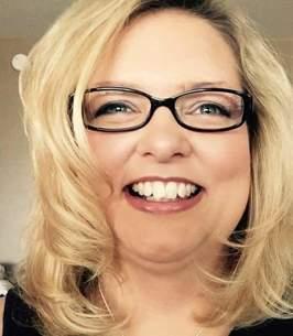 Cindy Richards Obituary - St  Joseph, MI | Stark Family